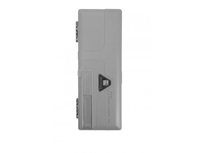 unloaded mag store system 30 38cm unloaded 1