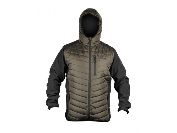 A0620085 88 Thermite Jacket 01