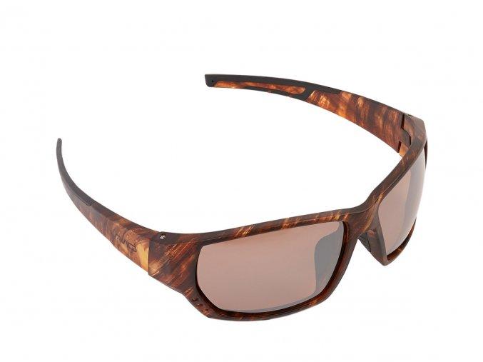 A0620077 SeeThru TSW Polarised Sunglasses st 01