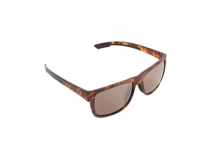 A0620078 SeeThru TS Classic Polarised Sunglasses st 01