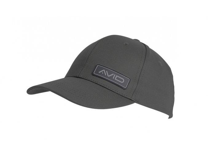 A0620090 Baseball Cap Khaki st 01