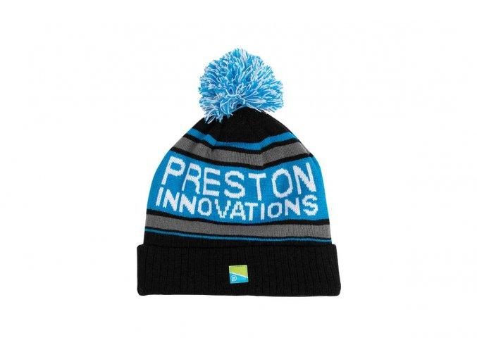 P0200233 Waterproof Bobble Hat st 01