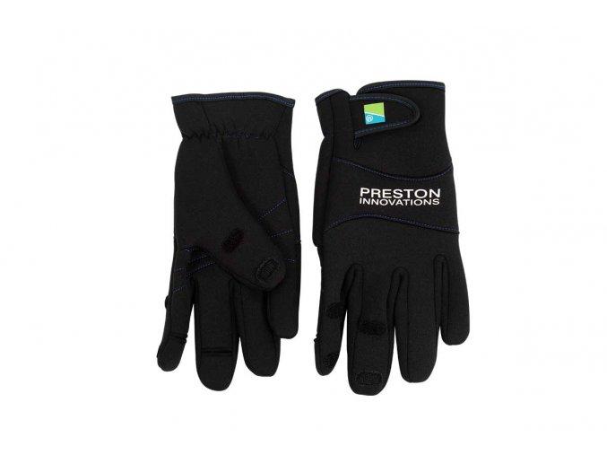 P0200230 Neoprene Gloves S M st 02
