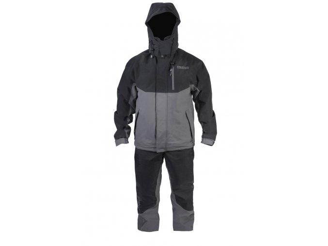 celsius thermal suit 1