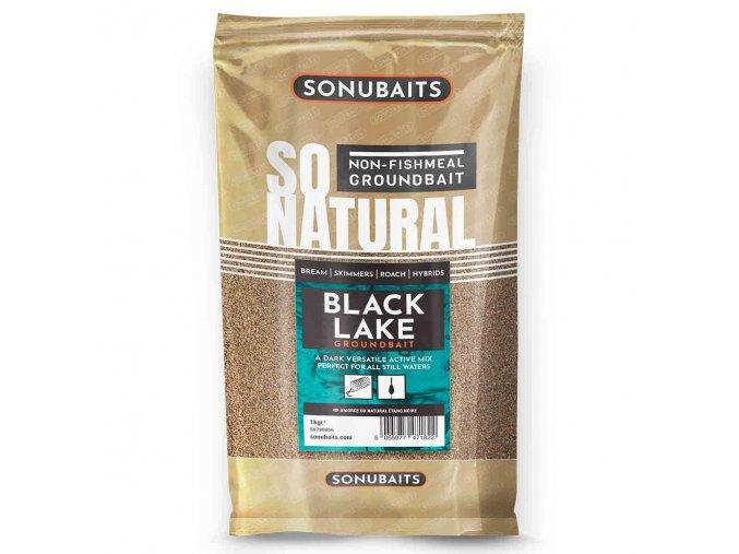 vyr 1439 s0780006 so natural black lake1