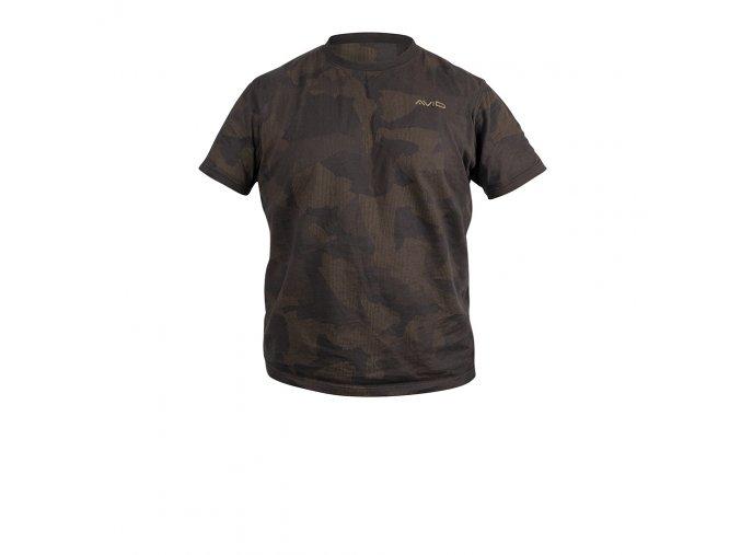 01 A0620105 08 distortion camo t shirt st