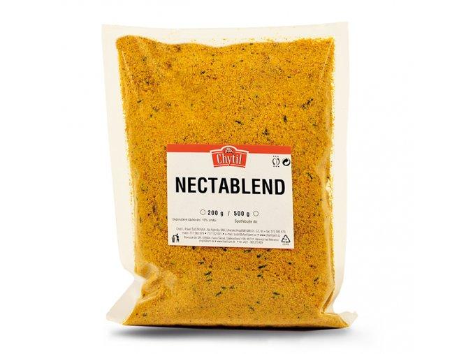 Nectablend
