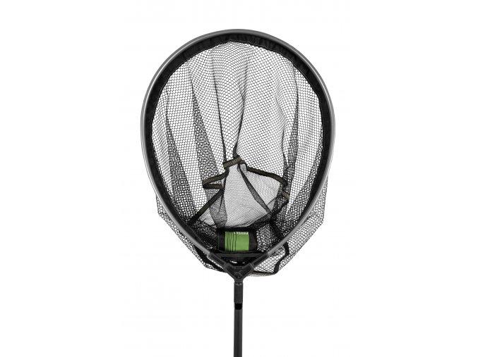 K0380027 Phase 1 18 inch Spoon Net st 01