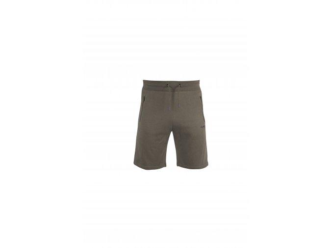 A0620125 28 Distortion Jogger Shorts st 01