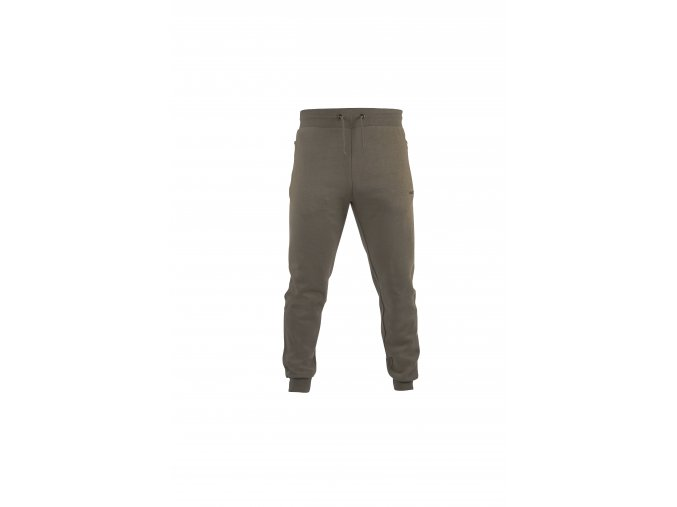 A0620129 32 Distortion Joggers st 01