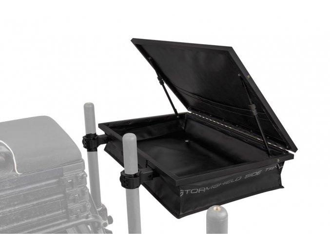 storm shield side tray standard 1