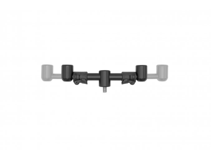 A0480034 Lok Down Adjustable 2 Rod Buzz Bar st 01
