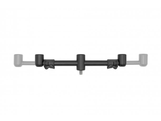 A0480035 Lok Down Adjustable 3 Rod Buzz Bar st 01