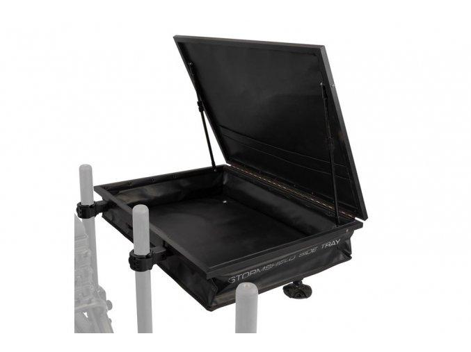 stormshield side tray xl 1