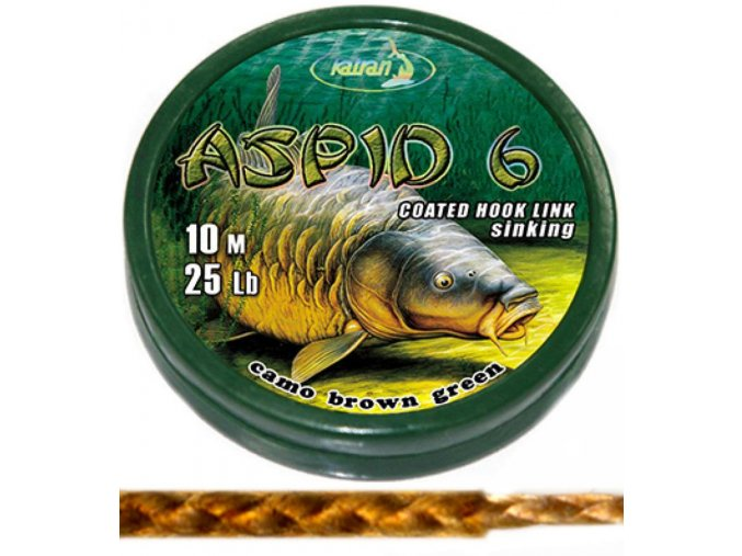 ASPID 6