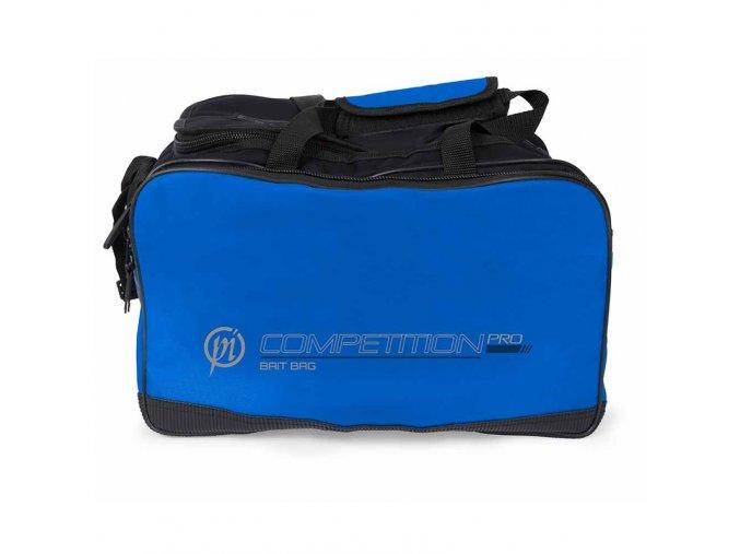 Competition Pro Bait Bag