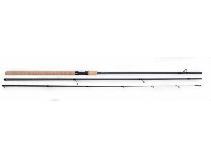 Barbel Rod 13 ft 2,5 lb
