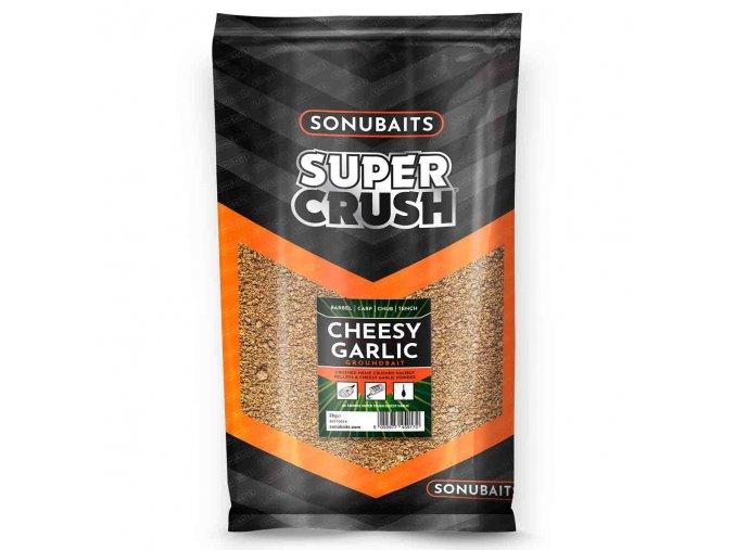 s0770014 cheesy garlic crush2