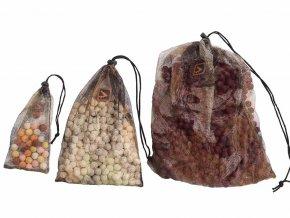Camo Air Dry Bag