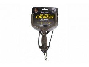 No Twist Catapult - Medium