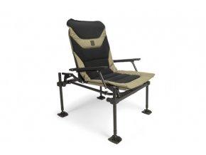 kchair 50 accessory chairdiagonal 1475490147