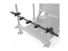 preston innovations offbox 36 pro tool bar