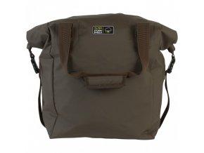 Avid Carp Stormsheild Swag Bag 1