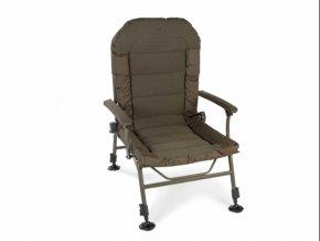 ART A0440003 Benchmark Memory Foam Chairweb 15064336261506433653