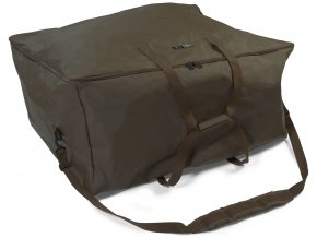 bedchair bag standard