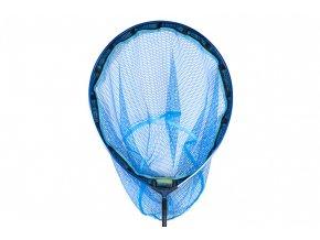 latex carp landing net 1