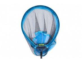 match landing nets 1
