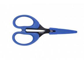 rig scissors 1