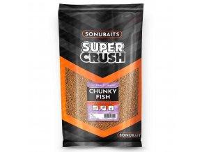 s0770022 chunky fish2