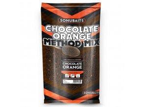 s0770023 chocolate orange method mix2