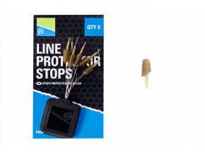 line protector stops 1