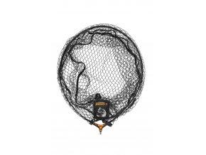 P0140008 Landing Net 20