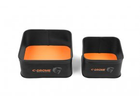 P0130050 EVA Bowl Set