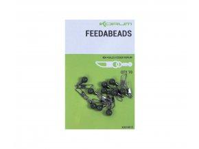 Feedabeads