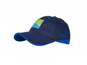 navy cap 1