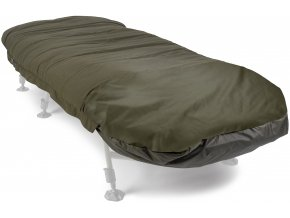 thermafast 5 sleeping bag