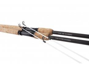 Barbel Rod 2 lb