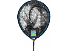 quick dry landing net