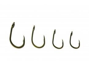 WGP Hooks - barbed
