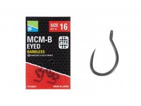 mcm b eyed 1