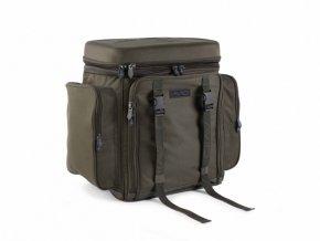 ruckpack