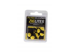 Zig Lites 10 mm