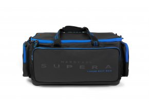 supera large bait bag 1
