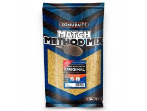 s0770021 match method mix original2