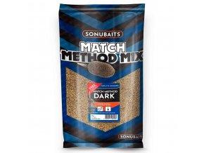 s0770020 match method mix dark2