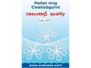 Pellet Rings